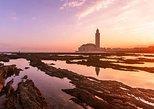 Special Casablanca Private Day trip & SIGHTSEEING, Casablanca, MARRUECOS