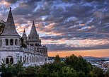 Private Luxury Sightseeing Tour Of Budapest. Budapest, Hungary