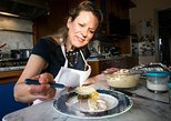 Private cooking class at a local's home with tasting in Langhe, Langhe-Roero y Monferrato, ITALIA