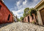 Private Visit to Colonia del Sacramento from Montevideo by Van, Colonia del Sacramento, URUGUAY