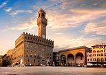 Florence Day Trip From Milan By Train, Milan, ITALIA