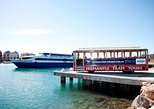 Perth Lunch Cruise including Fremantle Sightseeing Tram Tour, Perth, AUSTRALIA