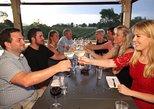 Hunter Valley: Wine, Beer & Fork Twilight Tour. Hunter Valley, AUSTRALIA