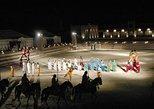 Agadir Berber Night. Agadir, Morocco