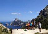 Destaques do Norte de Mallorca: excursão guiada diurna. Mallorca, Espanha
