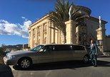 7-Hour Limo Tour of Hollywood, Beverly Hills, Santa Monica Venice and Malibu!, Los Angeles, CA, ESTADOS UNIDOS