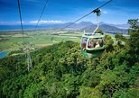 Kuranda in One Day: Skyrail, Kuranda Railway, Rainforestation. Cairns y el Norte Tropical, AUSTRALIA