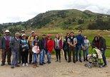 Tour Ingapirca & Gualaceo Chordeleg Tour Archaeological & Artisanal,