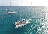 Saona Island Paradise From Punta Cana,