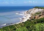 All Island Bus Tour. Cape Cod, MA, UNITED STATES