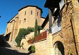 Private Full-Day Tour : Full Discovery of Beaujolais from South to North. Lyon, FRANCE