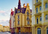 Excursão completa em Kiev - História e arquitetura em 5 horas. Kiev, Ucrânia