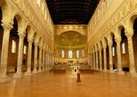 The best places in Ravenna Tour, Ravenna, ITALY