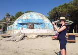 Full-Day Tour of Albania's Bunkers and Beaches, from Tirana,