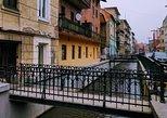 Cluj Private Tour: Medieval City Center Walking Tour & Exploration Game, ,
