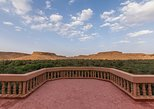 10-day private tour: The Sahara Desert and Imperial Cities. Any starting point.. Rabat, Morocco