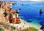 LAGOS & SAGRES (CAPE ST.VINCENT) PRIVATE (P) - GL Tours. Portimao, PORTUGAL