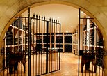 Excursión de un día con cata de vino de clasificación 1855 Premium en Médoc. Bordeaux, FRANCIA
