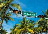 City Tour Miami + Boat Tour,
