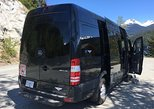 Private Charter Tour to Explore Vancouver and Surrounding Area. Whistler, CANADA