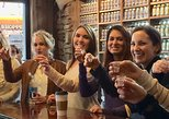 Top Rated Wine and Shine Walking Tour, Gatlinburg, TN, ESTADOS UNIDOS