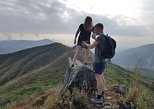 Experiencia en Pichinde: aventura de senderismo y río. Cali, COLOMBIA