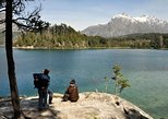 Private Manso River Lakes and Waterfalls Tour, Bariloche, ARGENTINA