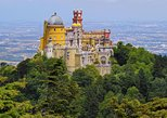 Safe Private Tour - Full Day Sintra, Lisboa, PORTUGAL