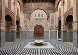 Marrakech: Private Guided Half-Day City Tours. Marrakech, Morocco City, Morocco