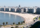 City Tour Montevideo, ,