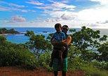 Excursión de 8 días: playa y montaña de Guanacaste, Liberia, COSTA RICA