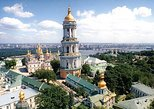 5-Day Small-Group Tour of Kyiv Highlights. Kiev, Ukraine
