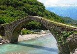 Apolonia-permet-durres:2day Tour, Tirana, ALBANIA