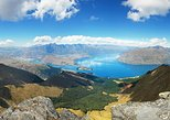 5-Day South Island Tour from Christchurch. Christchurch, New Zealand