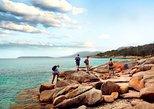 Great Walks of Australia: 4-Day Freycinet Experience Walk, Hobart, AUSTRALIA
