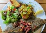 Eat Like A Local : Hamburg Private Food Tour With Tastings, Hamburgo, ALEMANIA