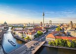 Shore Excursion: Best of Berlin Tour from Warnemünde or Rostock with Wi-Fi. Rostock, GERMANY