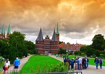 Lübeck Day Trip From Hamburg By Train With Private Guide And Lunch, Hamburgo, ALEMANIA