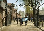 Auschwitz-Birkenau Museum and Memorial Guided Tour from Krakow. Cracovia, Poland