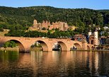 5-Day Self-Drive Beer Brewing Tour to Trier, Koblenz, and Heidelberg, Trier, Alemanha