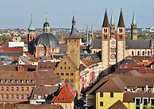The Art and Science of Beer Brewing Self-Drive Tour from Wuerzburg to Wiesbaden, Koblenz and Trier, ,
