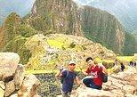 Excursão de 2 dias: Excursão pelo Vale Sagrado e Machu Picchu saindo de Cusco, Cusco, PERU