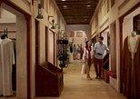 Cree su propio recorrido de 4 horas por la ciudad de Abu Dhabi. Abu Dabi, EMIRATOS ARABES UNIDOS