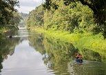 Yojoa Lake Day Trip from Tegucigalpa,