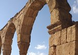Baalbek,Anjar, with Free Airport departure Ticket PRIVATE-CAR from Beirut, Beirut, Líbano
