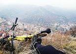 Plovdiv by bike - Private tour, Plovdiv, BULGARIA