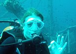 Curso de submarinismo en las aguas abiertas de Padi, conviértase en un submarinista en 3 días. Ko Chang, TAILANDIA