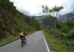 3-Day Inca Jungle Trek to Machu Picchu, Cusco, PERU