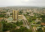 5-Day Guided Cultural and Voodoo Tour of Togo from Lome. Leme, TOGO