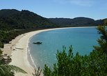 Top of the South Island 11 day Package, Picton, NOVA ZELÂNDIA
